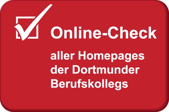 Button Online-Check